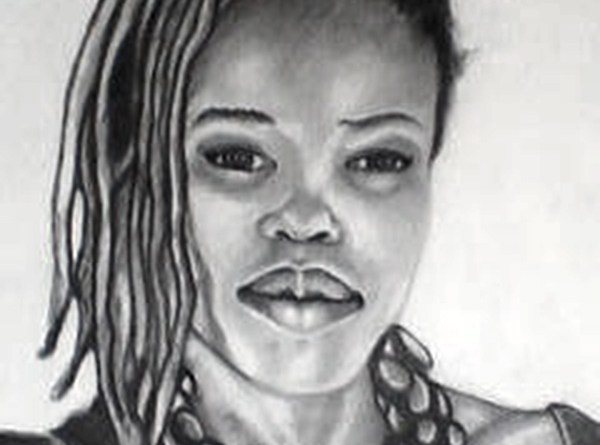 Queen Ifira fire muma fyah muma bun battybwoy babylon system Rastafari