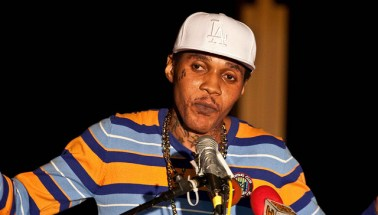 More Damning Audio/Video files played in Vybz Kartel Murder