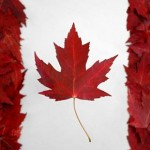 cost for Canadian visa visit now