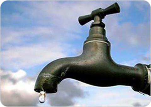 safe drinking water Jamaica
