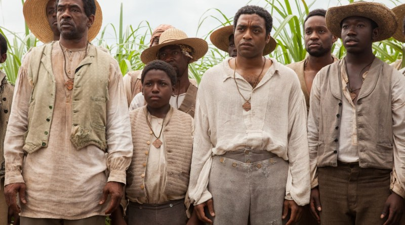 How have black people progressed since slavery?