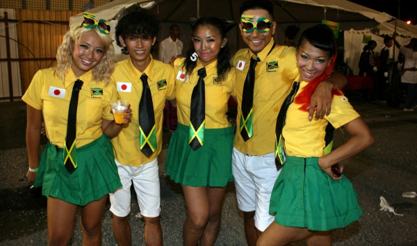 Reasons why people love Jamaica - Why does everyone love Jamaica