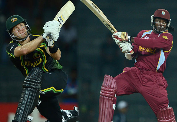 west indies win australia t20