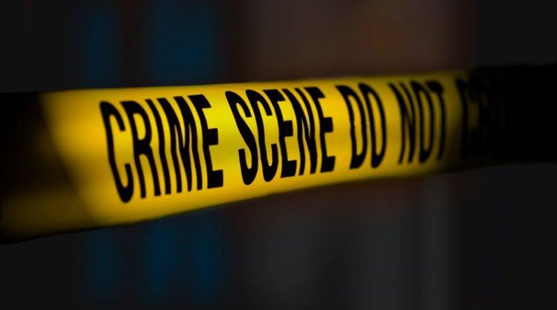 less murders in Jamaica 2014 robberies rape
