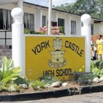 top highest ranking schools in Jamaica list