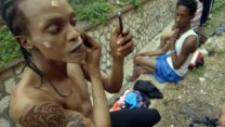 Jamaica Gully Queens documentary watch video