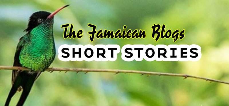 short story Jamaica