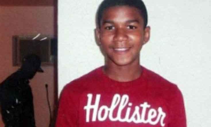 Trayvon Martin family attorney Jamaica Mario Deane