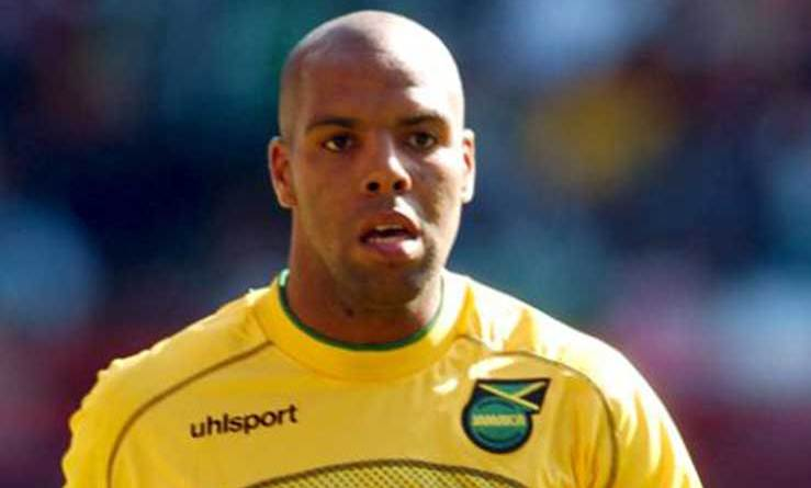 Marlon King will be in jail until October 2015