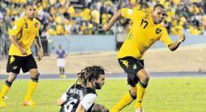 Image Source: jamaicaobserver.com