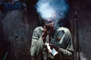 weed free up legal decriminalise in Jamaica 2015