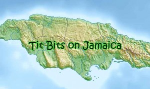 Jamaica_relief_location_map