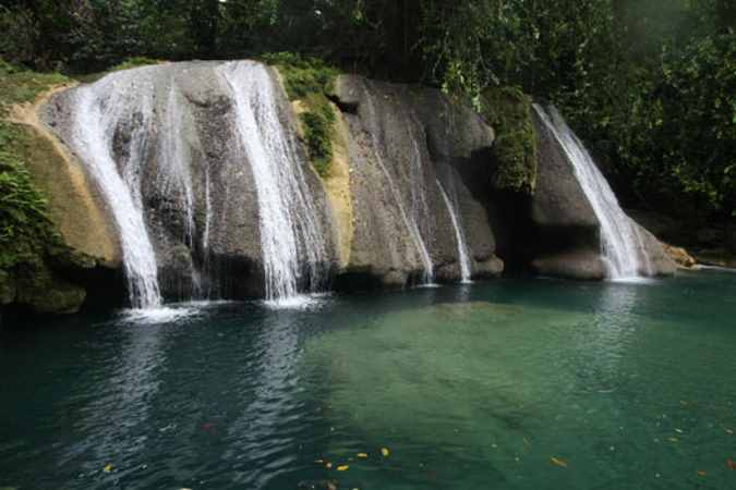 Image Source: things-to-do-in-jamaica.com