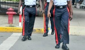 Image via jamaicaobserver.com