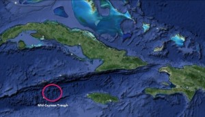 map-Jamaica-thermal-energy