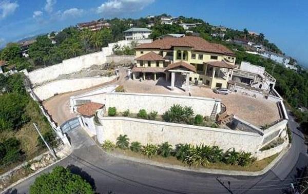 via jamaica-gleaner.com