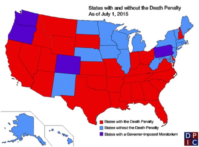 info-capital-punishment