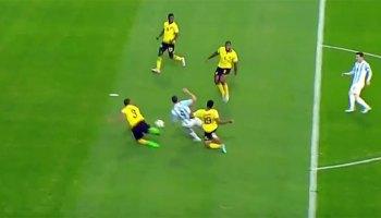 Jamaica Move Up FIFA World Rankings   The Jamaican Blogs™