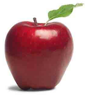red-apple2