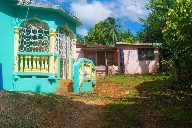 homes for sale in Jamaica, Jamaican homes for sale, Jamaica real estate