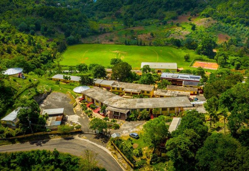 Photos Of Jamaica