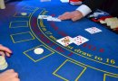 Learn How To Play Blackjack – Some Options For Learning