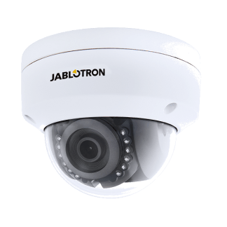 Jablotron kamera za video verifikaciju JI-111C IP