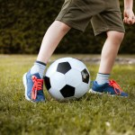 Programa Jovem Atleta