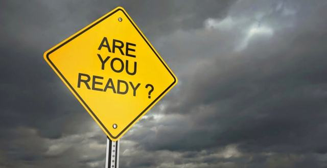 3 steps to finding out if youre ready for Unified Communications