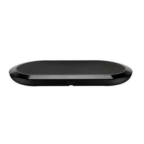 Jabra Speak 810 MS 2