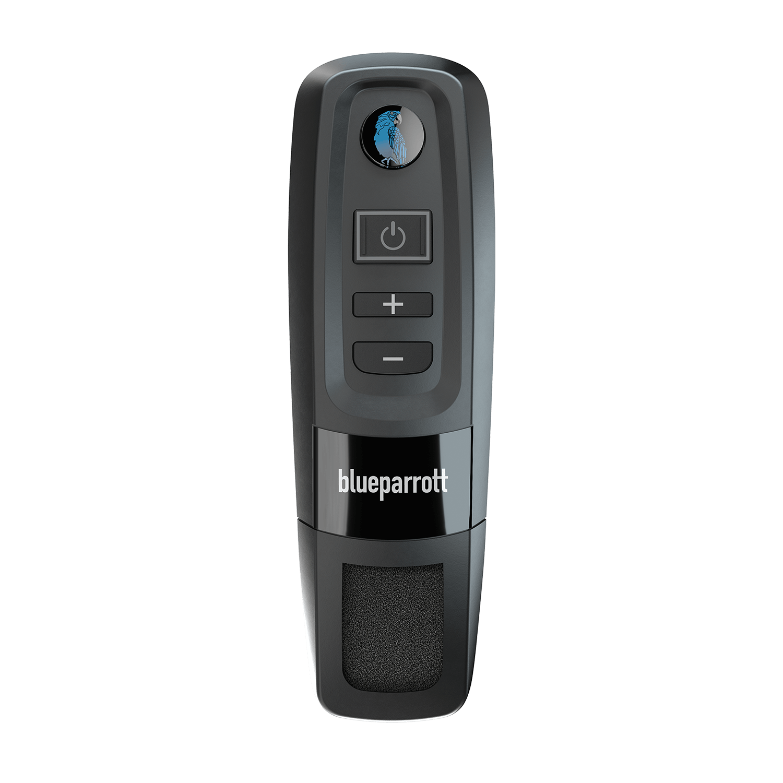 BlueParrott C300-XT 18