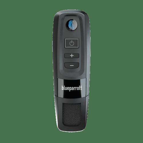 BlueParrott C300-XT 14