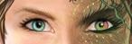 It's In Her Eyes...