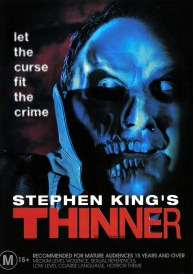 stephen-king-thinner-poster