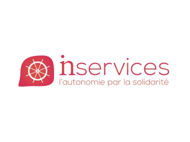 jabweh-inservices