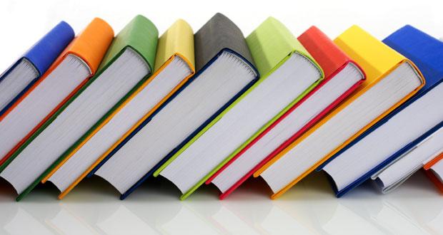"""تصميم """"غلاف الكتاب"""" تتويج لجهد مؤلفه!"""