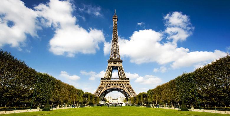 خواطر من رحلتي إلى أوروبا… في فرنسا (5)