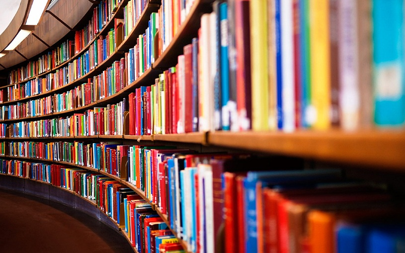 انطباعات من زيارتي للمعرض الدولي للكتاب بالجزائر