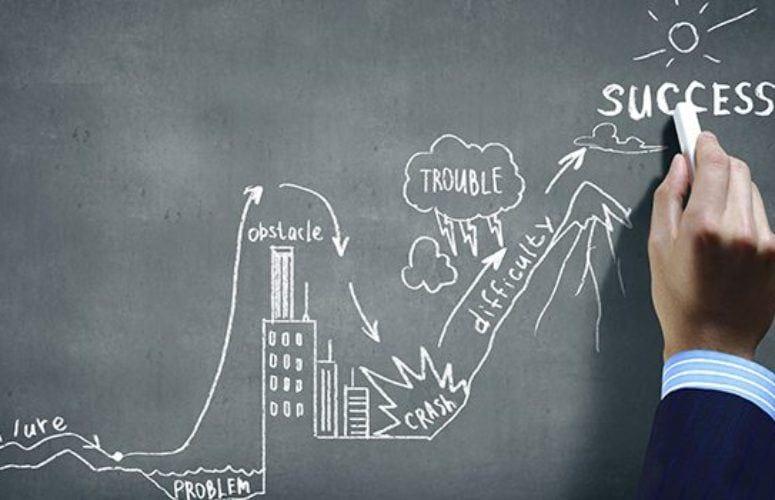 أزمة كورونا وميلاد جيل جديد من الشركات (1)