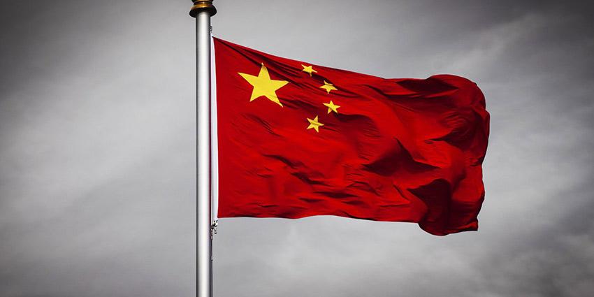 الصين وكورونا أمثلة فقط.. لمواقف نعيشها يوميا!