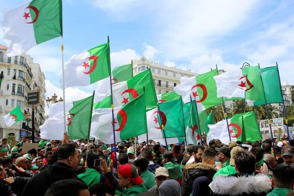 الحراك في الجزائر بعد الفطام!