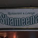 Shameena - feine thailändische Küche