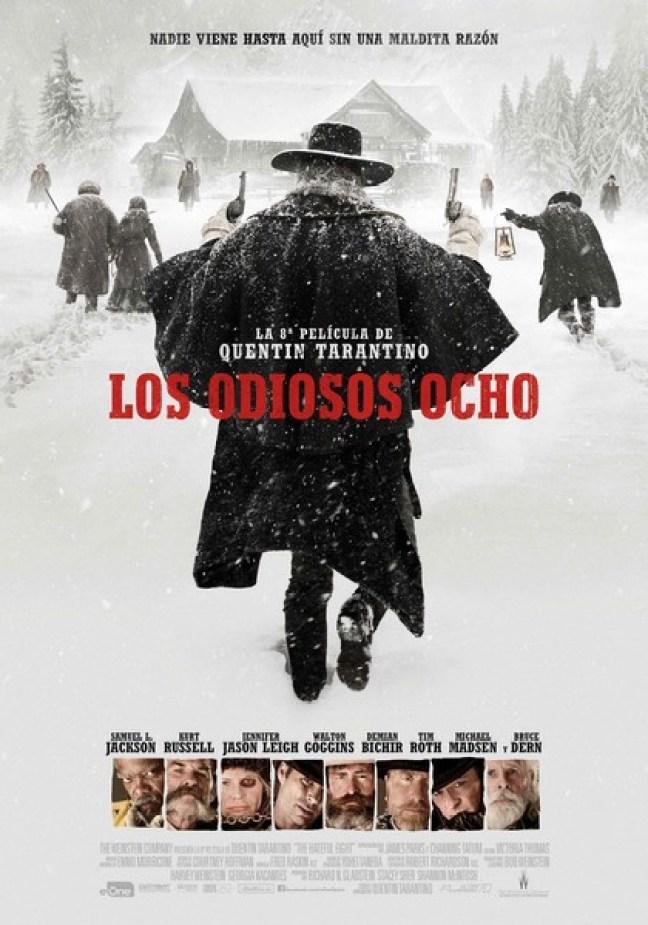 los_odiosos_ocho-cartel-6590