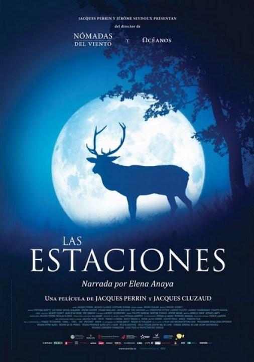 las_estaciones