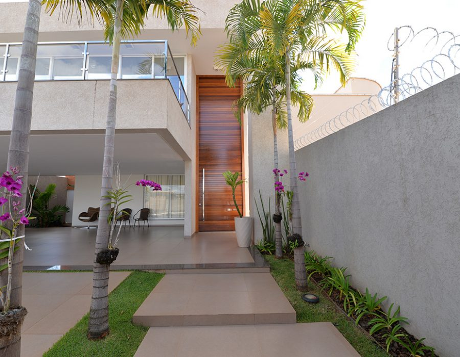 Casa-João-Tombini---Jatai--Arq-Gabriela-Silva-Lima(13)