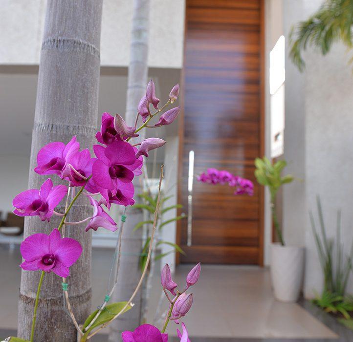 Casa-João-Tombini---Jatai--Arq-Gabriela-Silva-Lima(6)