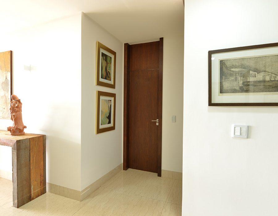 Casa-Lilian-Zupelli-Goiania-Arq-Fabrizzio-Zupelli(43)