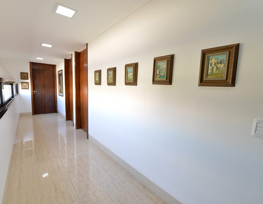 Casa-Lilian-Zupelli-Goiania-Arq-Fabrizzio-Zupelli(51)