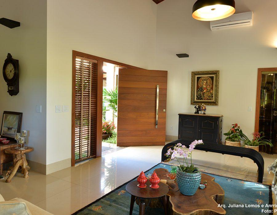 Casa-Paulo-Paniago---Arq.-Juliana-Lemos-e-Anrriete-Caldas-(16)