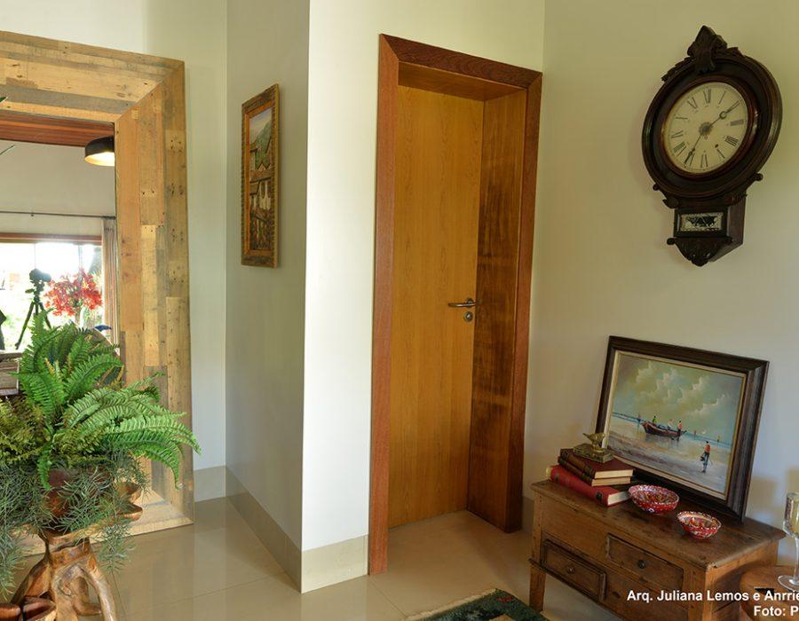 Casa-Paulo-Paniago---Arq.-Juliana-Lemos-e-Anrriete-Caldas-(17)